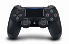 Sony Dualshock 4 (PS4) Black (v.2)