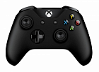 Джойстик Microsoft Xbox One S 3.5mm (Black)