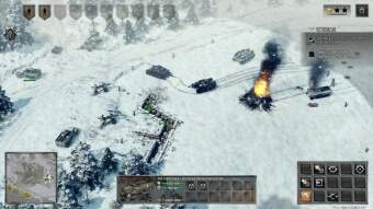 sudden strike 4 day one edition (ps4) фото