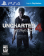uncharted 4: a thief's end (ps4) фото